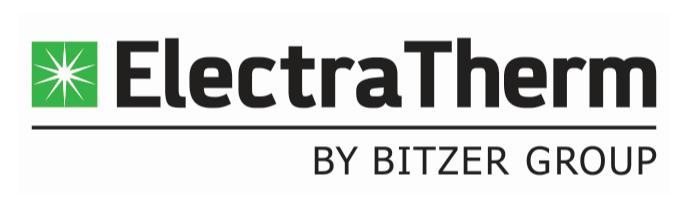 ElectraTherm bitzer 2019
