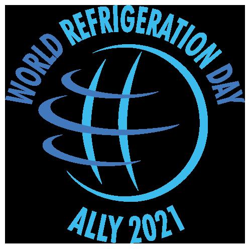 WRD Ally Logo Blue Text