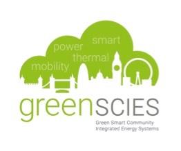 GreenScies
