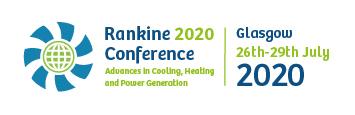 Rankine 2020 master web