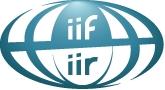 IIFIIR2012small