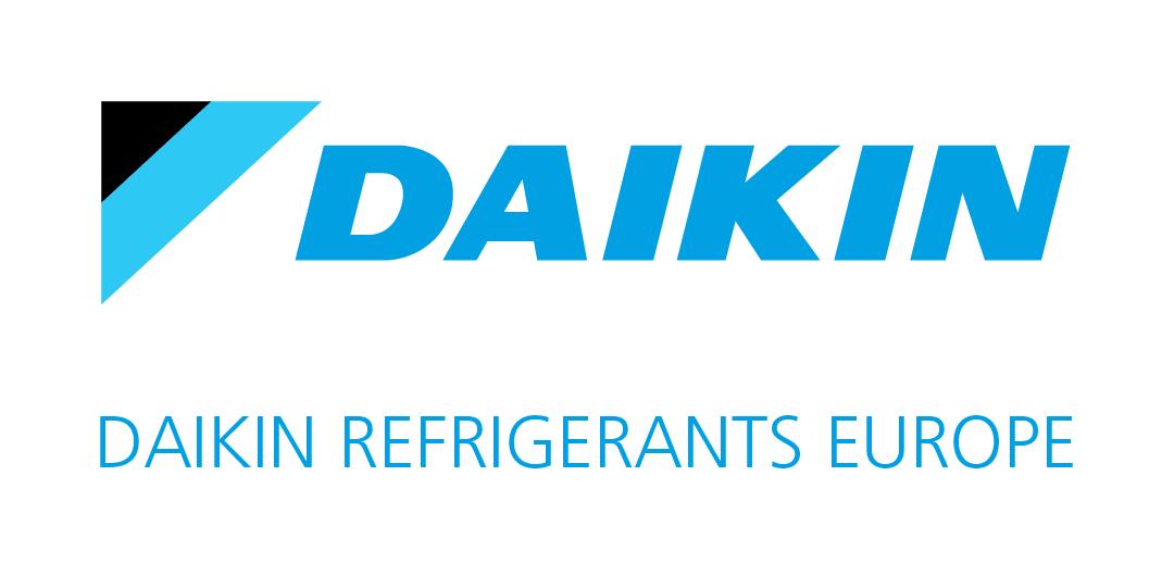 DaikinRefrigerantsLogo1080wRGB