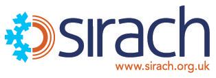 SIRACH URL WEB