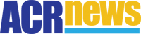 ACR News logo
