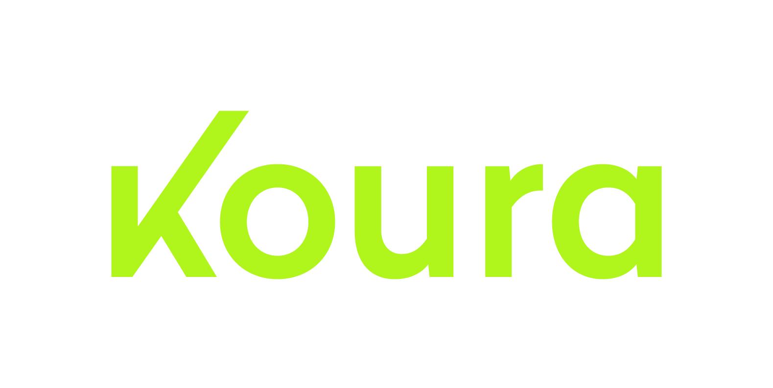 Koura Logo Positive