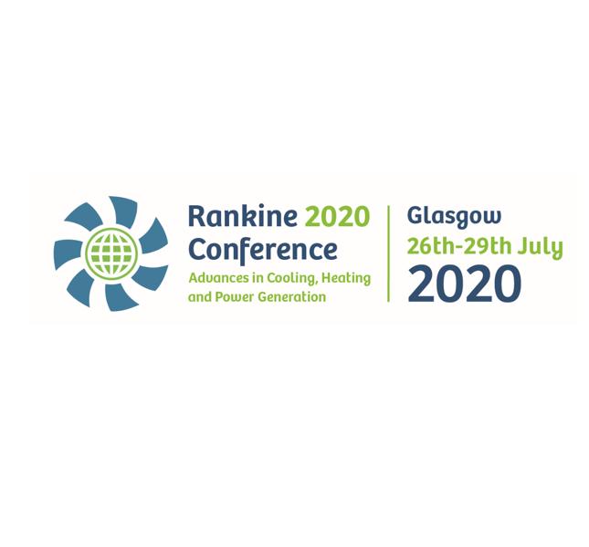 Rankine 2020 square
