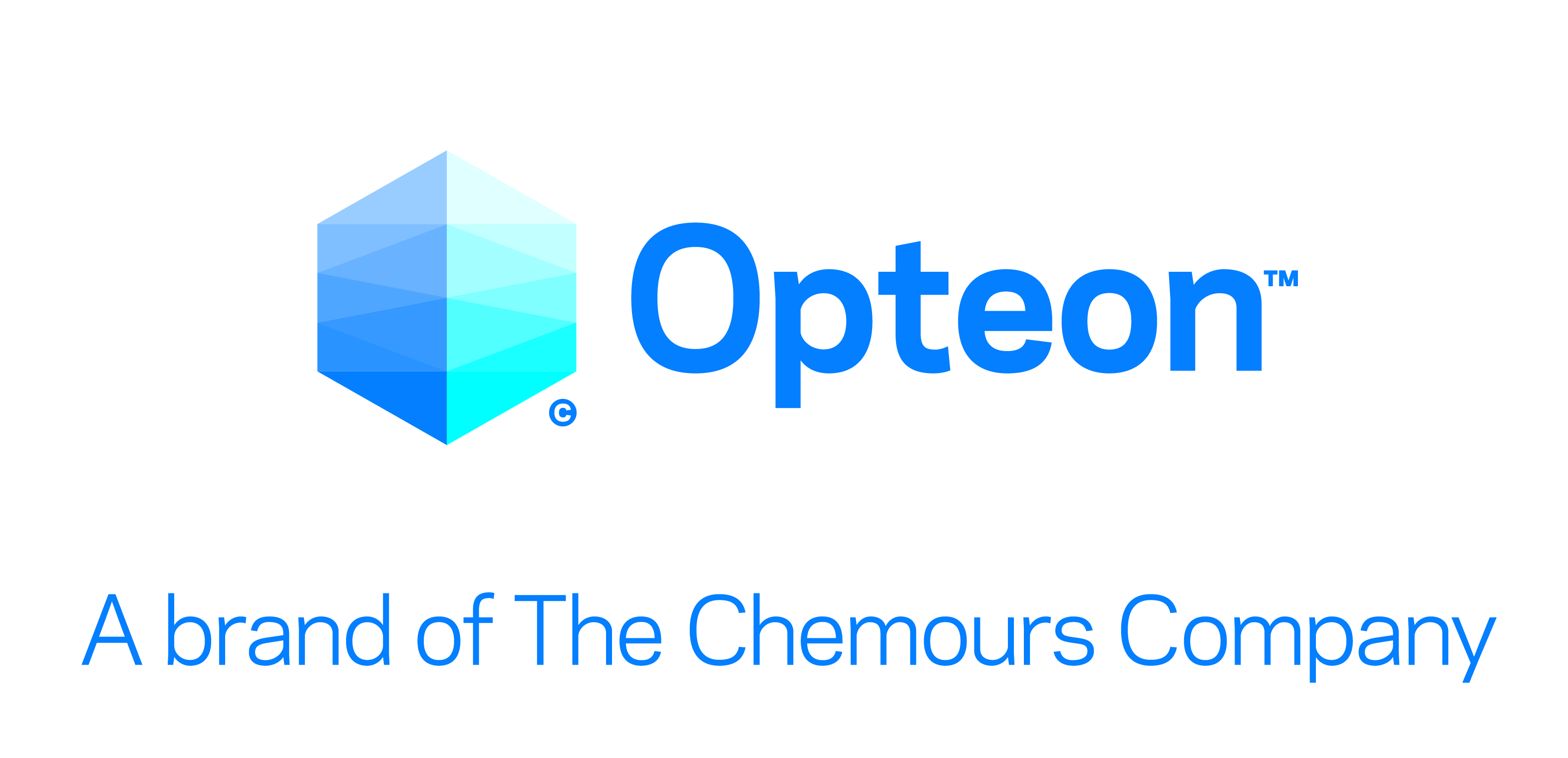 Opteon A brand of H FULL CMYK