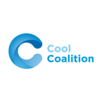 Cool coalition