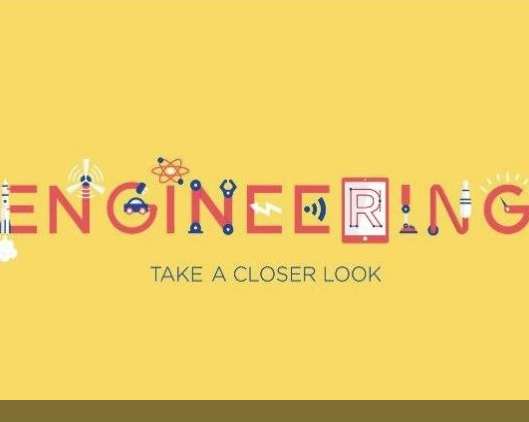 Year of Engineering